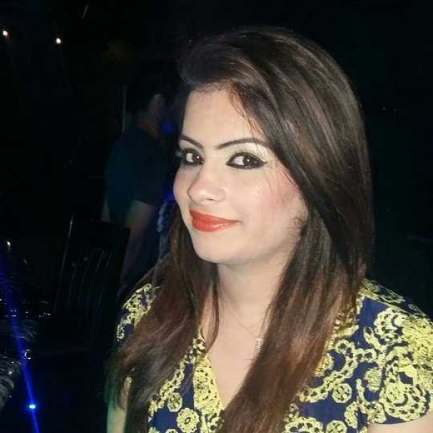 Sweetheart Call Lady in Islamabad