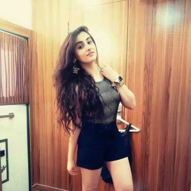 Simple Body Escorts Girls in Islamabad